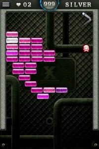 app_game_reflexion_5.jpg