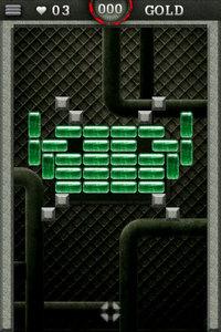 app_game_reflexion_7.jpg