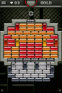 app_game_reflexion_8.jpg