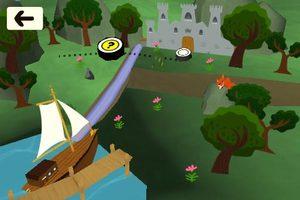 app_game_rolando2_1.jpg