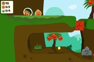app_game_rolando2_6.jpg