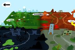app_game_rolando_1.jpg
