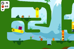 app_game_rolando_7.jpg