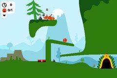 app_game_rolandolite_2.jpg