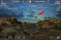 app_game_same_3.jpg