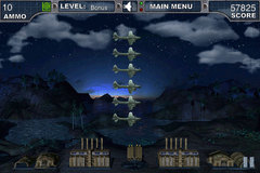 app_game_same_5.jpg
