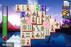 app_game_shanhai_5.jpg