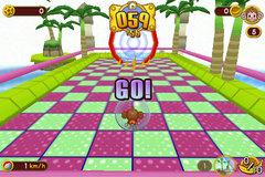 app_game_smblite_1.jpg