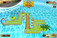 app_game_smblite_2.jpg