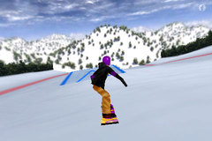 app_game_snowboard_3.jpg