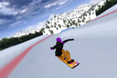 app_game_snowboard_4.jpg