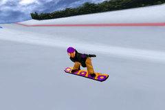 app_game_snowboard_9.jpg