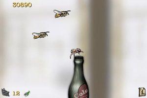 app_game_spider_7.jpg
