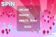 app_game_spin_3.jpg