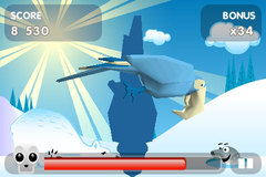 app_game_spin_4.jpg