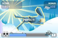 app_game_spin_6.jpg