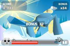 app_game_spin_7.jpg