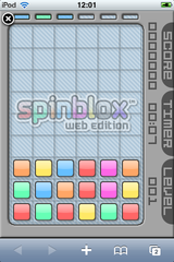 app_game_spinbox_2.png