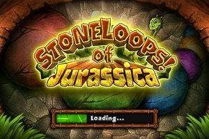 app_game_stoneloops_1.jpg