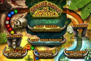 app_game_stoneloops_2.jpg