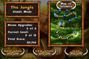 app_game_stoneloops_3.jpg