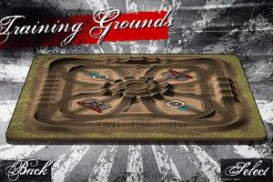 app_game_supercross_2.jpg