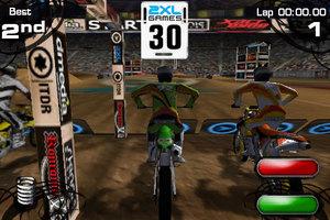 app_game_supercross_7.jpg