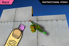 app_game_sway_4.jpg