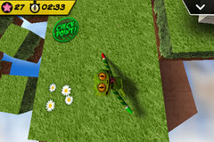 app_game_sway_9.jpg