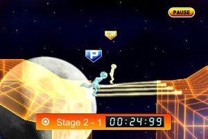app_game_taprunner_10.jpg