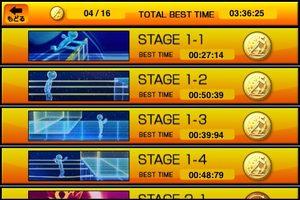 app_game_taprunner_4.jpg