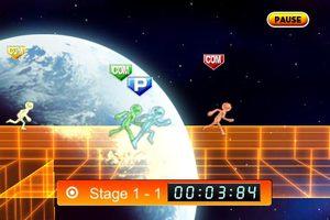 app_game_taprunner_7.jpg