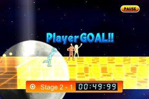 app_game_taprunner_9.jpg