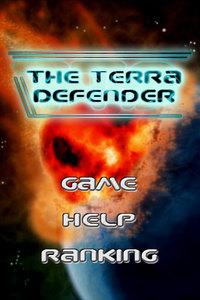 app_game_terra_1.jpg