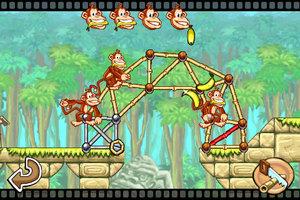 app_game_tiki_4.jpg