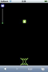 app_game_tilt_2.png