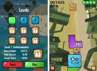 app_game_topple_2.jpg