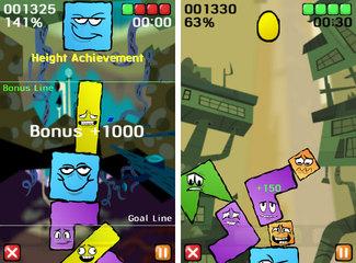 app_game_topple_3.jpg
