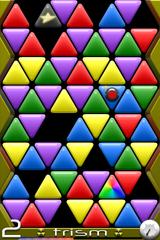 app_game_trisma_2.png