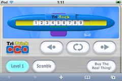 app_game_tritrick_1.png