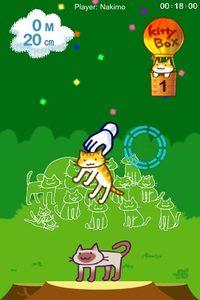 app_game_tsumineko2_3.jpg