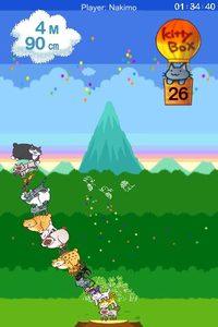 app_game_tsumineko2_6.jpg