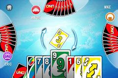 app_game_uno_6.jpg