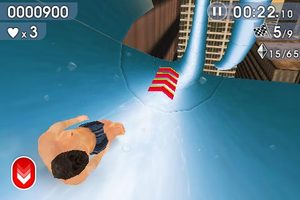app_game_waterslide_6.jpg