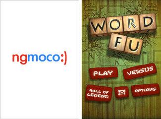app_game_wordfu_1.jpg