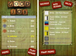 app_game_wordfu_5.jpg