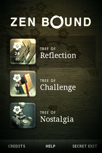 app_game_zenbound2_1.jpg
