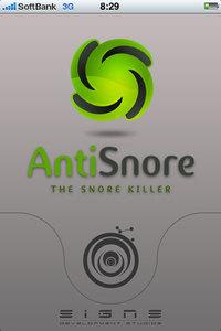 app_health_antisnore_1.jpg