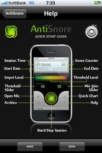 app_health_antisnore_2.jpg
