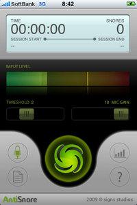 app_health_antisnore_3.jpg